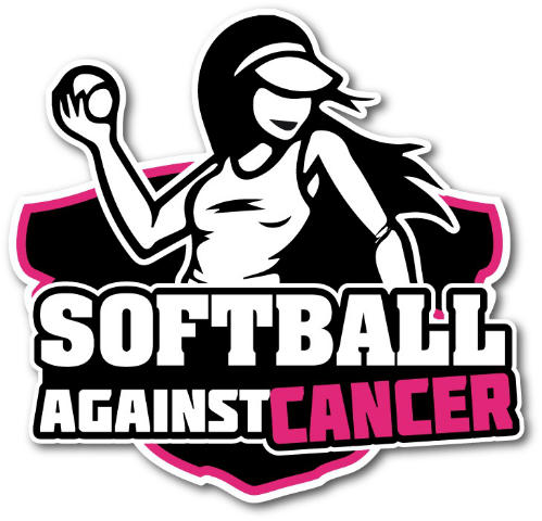Sponsor Softball Against Cancer
