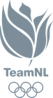 teamNL footer logo