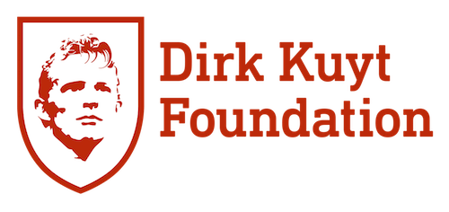 Sponsor Dirk Kuyt Foundation