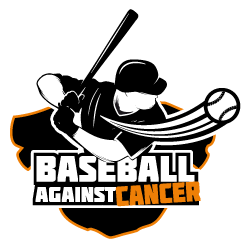 Sponsor Baseball Against Cancer